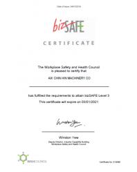 accredited-img1
