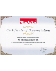 accredited-img3