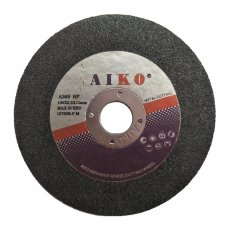 "4"" AIKO cutting disc for metal"