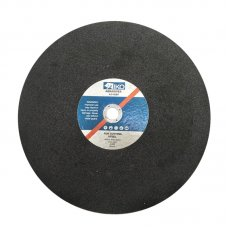 "16"" AIKO cutting disc for metal"