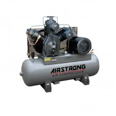 Airstrong 30HP 445L 415V Air Compressor H300