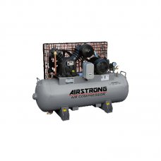 Airstrong 5.5HP 150L 415V Air Compressor H55