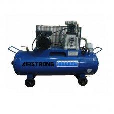 Airstrong 3HP 100L 240V Air Compressor ASSA30-100H