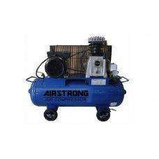 Airstrong 3HP 50L 240V Air Compressor ASSA30-50H