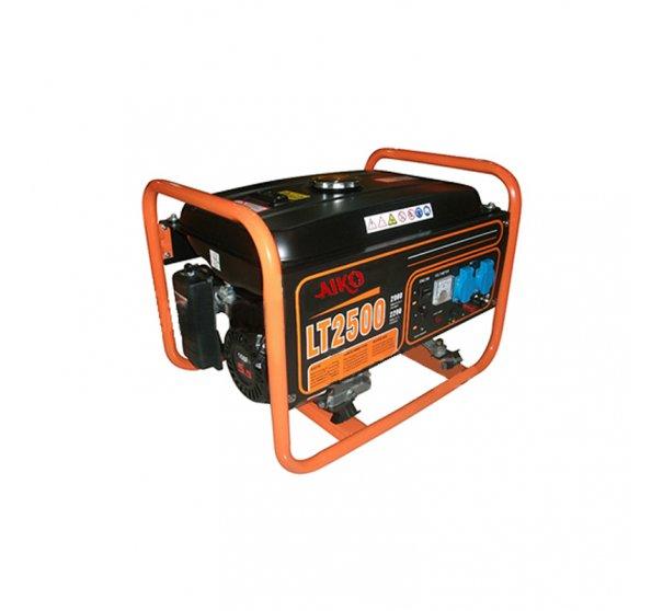 Aiko Gasoline Generator  LT-2500B-8