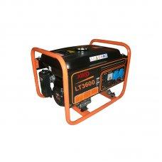 Aiko Gasoline Generator  LT-3600B-8