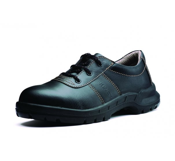 King's Comfort Range Low Cut Safety Shoes KWS 800