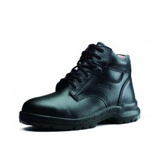 King's Comfort Range Mid Cut Safety Shoes KWS 803