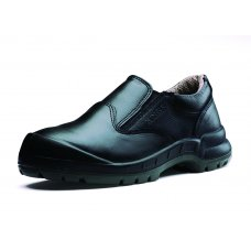 King's Comfort Range Low Cut Safety Shoes KWD 807