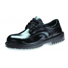 King's Executive & Uniform Range low Cut Safety Shoes KJ404SX