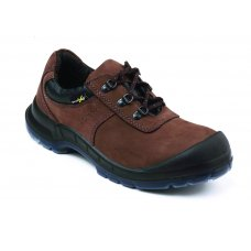 Otter Premiun Watertite low Cut Safety Shoe OWT900KW