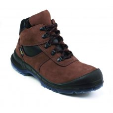 Otter Premiun Watertite Mid Cut Safety Shoe OWT993KW