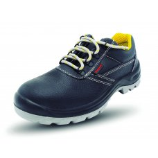 Honeywell Low Cut Safety Shoe 9541-ME(Rookie)