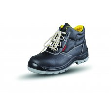Honeywell Low Cut Safety Shoe 9542-ME(Rookie)