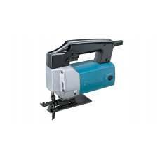 Makita Jig Saw 4300BV/B