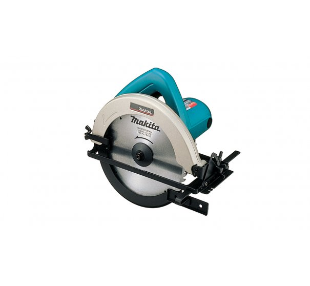 "Makita Circular Saw 5806B/B 185mm (7-1/4"")"