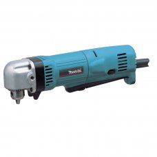 "Makita Angle Drill DA3010F/B 10mm (3/8"")"