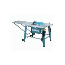 "Makita Table Saw 2712 315mm (12-3/8"")"