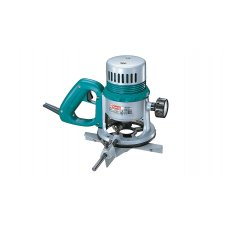 "Makita Router 3601B 12mm (1/2"")"