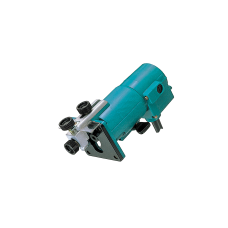 "Makita Trimmer 3700B 6mm (1/4"")"
