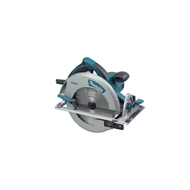 "Makita Circular Saw 5008MG 210mm (8-1/4"")"