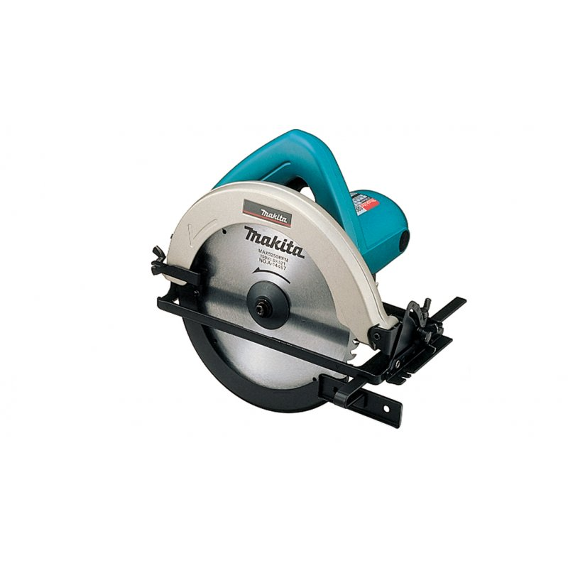 Makita Finishing Sander BO4540