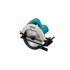 "Makita Circular Saw 5806B 185mm (7-1/4"")"