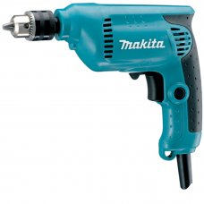 "Makita Drill 6412   10mm (3/8"")"