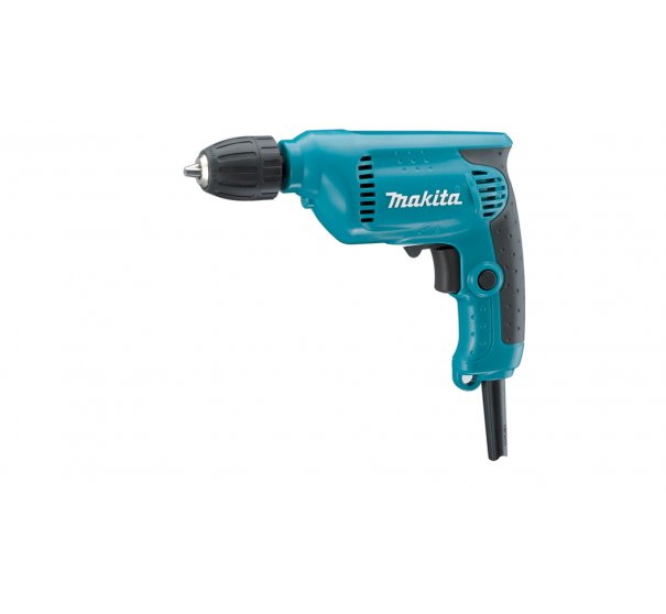 "Makita Drill 6413  10mm (3/8"")"