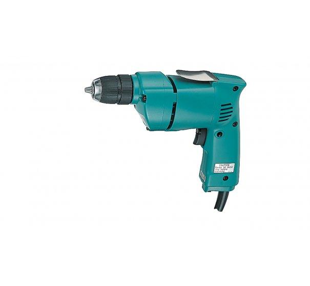 """Makita Drill 6510LVR 10mm (3/8"""")"""