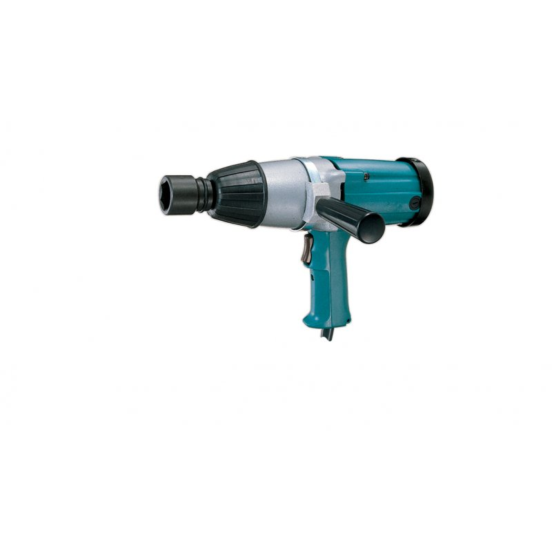 """Makita Impact Wrench 6906   19mm (3/4"""")"""