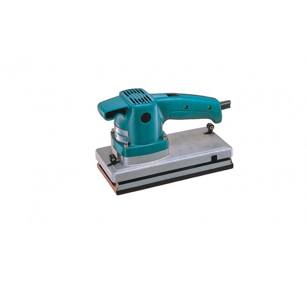 "Makita Finishing Sander 9045B 114mm (4-1/2"")"