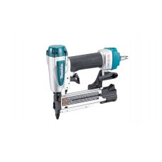 "Makita Pneumatic Pin Nailer AF353   35mm(1-3/8"")"