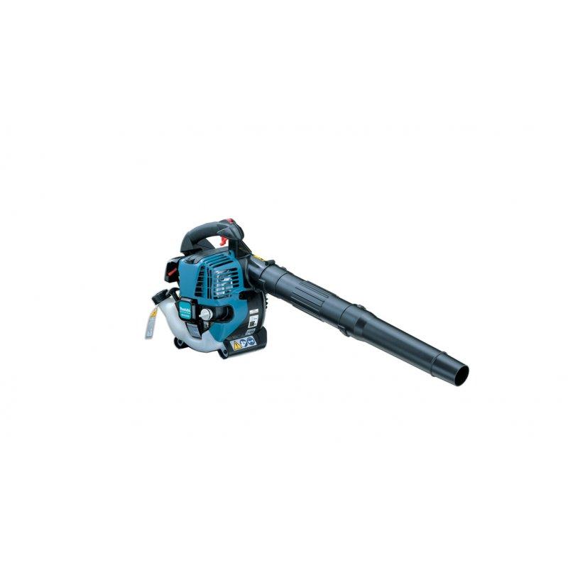 Makita 4 Stroke Petrol Blower BHX2500  24.5 ml