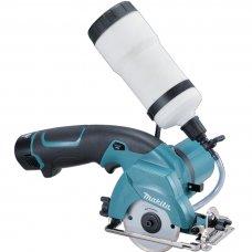 "Makita Cordless Cutter CC300DW 85mm (3-3/8"")"