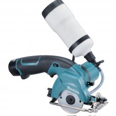 "Makita Cordless Cutter CC300DZ 85mm (3-3/8"")"