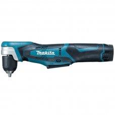 "Makita Cordless Angle Drill DA331DWE 10mm (3/8"")"