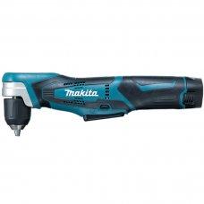 "Makita Cordless Angle Drill DA331DZ 10mm (3/8"")"