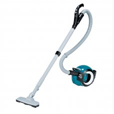 Makita Cordless Cyclone Cleaner DCL501Z