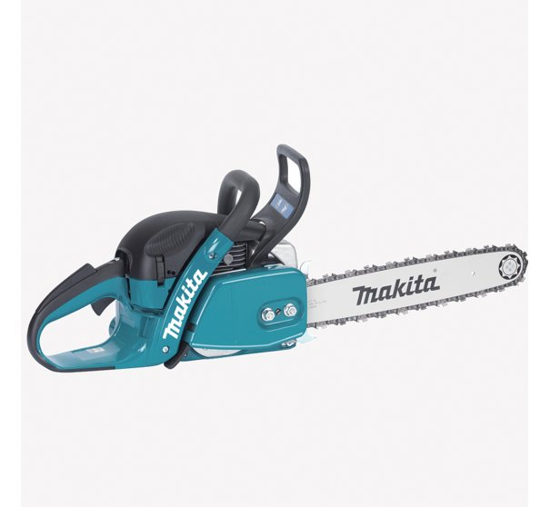 "Makita Petrol Chain Saw DCS460-53 530mm (21"")"