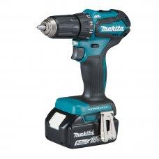 """Makita Cordless Driver Drill DDF483RFE 13mm (1/2"""")"""