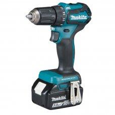 "Makita Cordless Driver Drill DDF483Z 13mm (1/2"")"