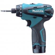 Makita Drill DF030DWE