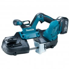 """Makita Cordless Impact Wrench DTW1001RTJ 19mm (3/4"""")"""