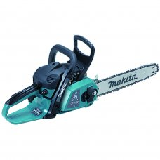 "Makita Petrol Chain Saw EA3201S35B 350mm (14"")"