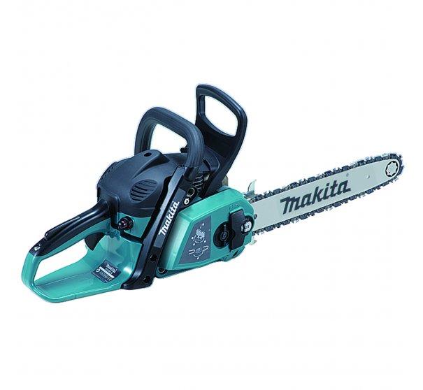 "Makita Petrol Chain Saw EA3201S40B 400mm (16"")"