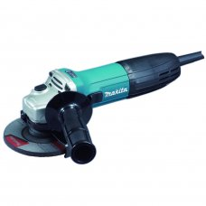 "Makita Angle Grinder GA4530  115mm (4-1/2"")"