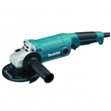 "Makita Angle Grinder GA5010  125mm (5"")"