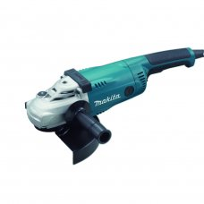 "Makita Angle Grinder GA9020  230mm (9"")"