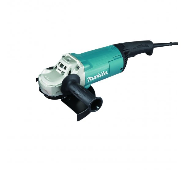 "Makita Angle Grinder GA9060 230mm (9"")"